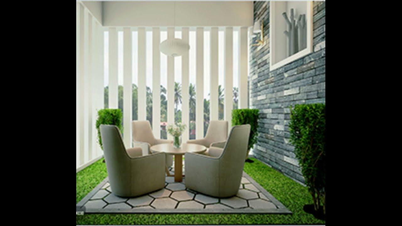 50 Best Courtyard Designs Ideas Modern Courtyard Decoration And Indoor Garden Ideas Youtube
