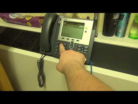 Asterisk/FreePBX VoIP Phone Setup