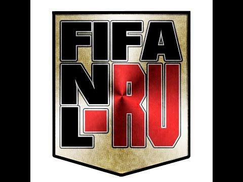 Превью All Russian Football 15