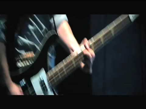 Eskimo Joe - Foreign Land Official Video Clip