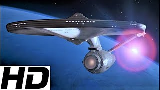 Star Trek Theme • Jerry Goldsmith