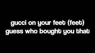 Ayo & Teo - Better Off Alone (Lyrics)
