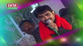 Suraj Badle Chando Badle | Pancham Ni Radiyali Raat | Jignesh Kaviraj | Riya Chavada | Gujarati