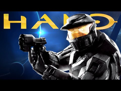 Halo MCC PC & Xbox News Update - Halo 2 PC Flight News - DBL XP Week - Halo CE SWAT Impressions