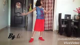 Main nachu bin payal dance cover