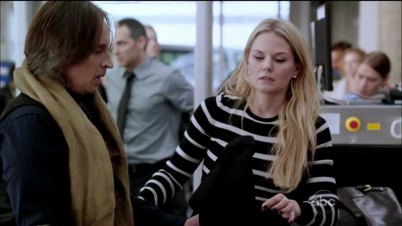 once upon a time s02e13 stream free