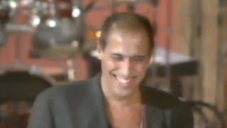 Челентано — Король глупцов (1991)