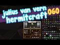 Honiggeschmiere - Minecraft Hermitcraft #060 - Let´s play Hermitcraft - [German Gameplay]