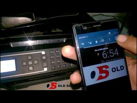 Epson Printer L565 Driver Software Download Free