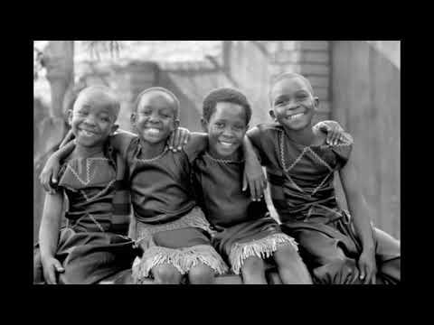 Download South Africa Deep House Soulful Slow Jam Mix 2020 #1MillionViewsAppreciationMix