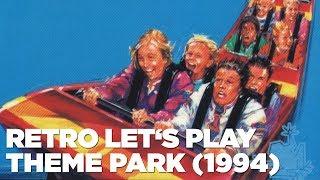 retro-hrajte-s-nami-theme-park-1994