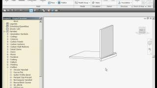 Revit_Slab_Edge_Profile_Tutorial.avi