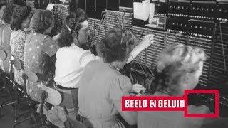 Arnhem kan weer bellen! (1947)