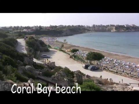 webcam zypern