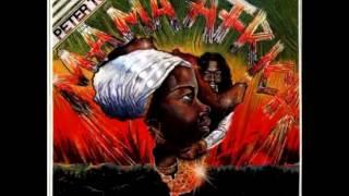 Download Reggae Instrumental (Bob Marley Type Beat 2016) *FL Studio* MP3 song and Music Video
