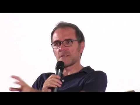 Bobbio Film Festival presenta Non essere cattivo: incontro con Valerio Mastandrea