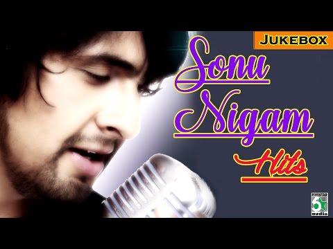 Sonu Nigam Super Hit Audio Jukebox | D.imman | Bharathwaj