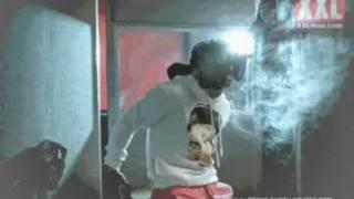 Rick Ross Ft. Lil Wayne, Tyga & Chris Brown - Tupac Back Remix