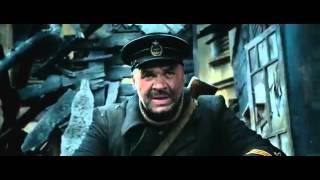 Сталинград (2013)(onlain-filmi.net)