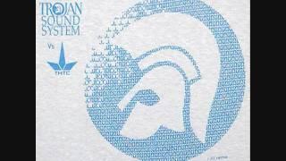 trojan sound system-Liquidator