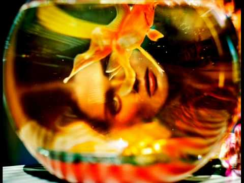 Goldfish Feat. Monique Hellenberg - Call Me (Culoe De Song Remix)