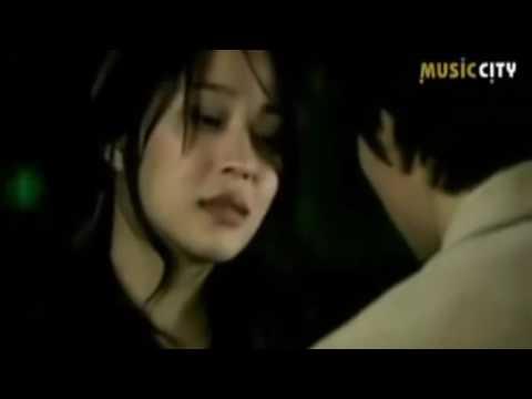 Lagu paling sedih Galau buat yg baru putus cinta ,  (masih ku ingat-North cbr club band)NCC