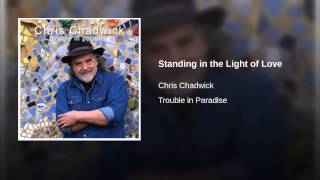 Standing in the Light of Love
