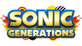 Rival Battle   Shadow For True Story   Sonic Generations Music Extended