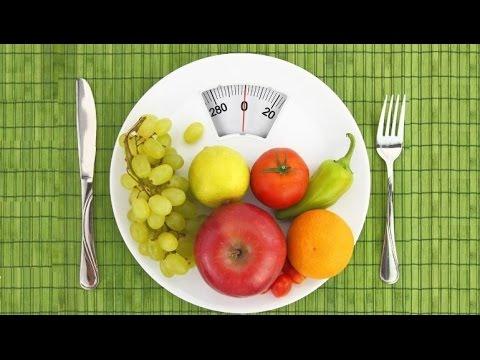 Как очень быстро похудеть. Эффективные диеты для быстрого похудения