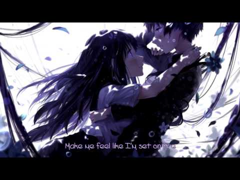 Nightcore - Livewire