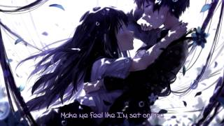 Nightcore ➤ Livewire