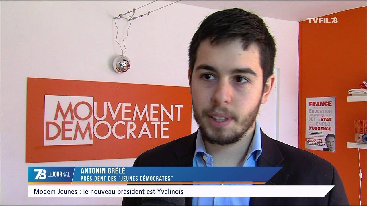 modem-jeunes-le-nouveau-president-est-yvelinois