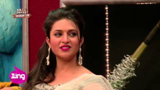 Bad Company S01 Ep02 - Divyanka Tripathi and Sriti Jha - October 17, 2015 -Sneak Peek