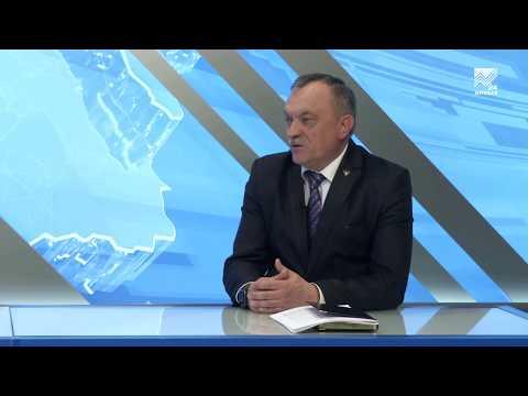События недели - Роспотребнадзор КЧР: о профилактике коронавируса (28.03.2020)