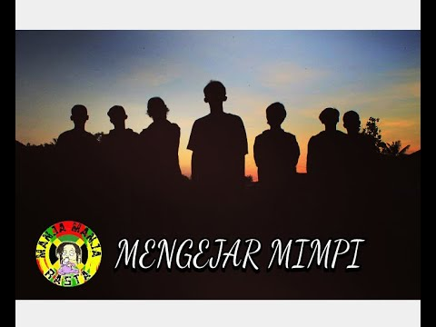 Manja Manja Rasta _ Get Rid Of (Original Audio)