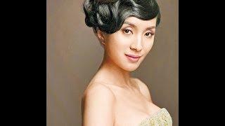 《今日点击》 与周永康徐才厚共用情妇汤灿 谷俊山难逃死刑 (2014/04/01)