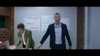 видео Сварочный инвертор telwin: полезные особенности оборудования