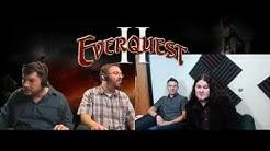 EverQuest 2 Stream Replay - Tuesday, June 4, 2015