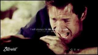 Mark & Lexie Tribute / You