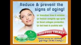 Anti Wrinkle Face Cream - FREE Trial Thumbnail