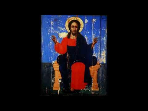 ЗА ТРИ МИНУТЫ 30 лет, история возрождения храма  Вознесения Господня в селе Воскресенское.