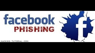 What is Phishing? | Practical of Phishing! on Kali Linux (PART 2)