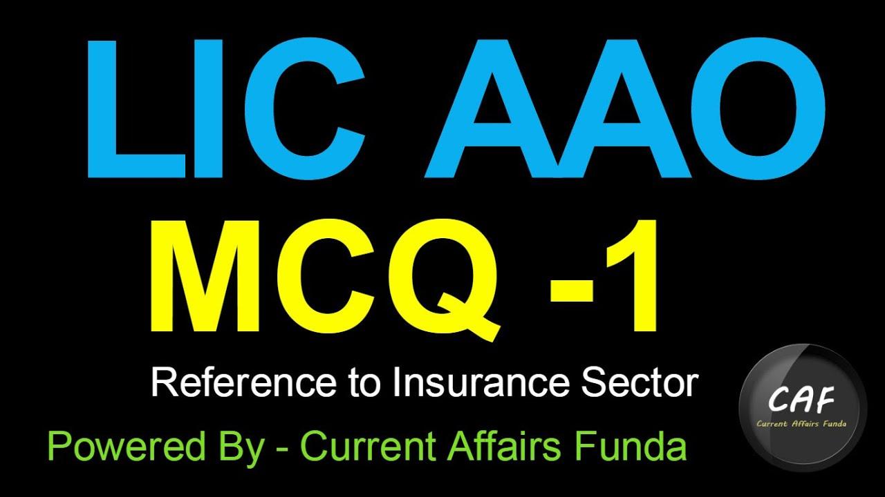 Lic aao part 1 insurance related concept mcq lic aao ado lic aao part 1 insurance related concept mcq lic aao ado youtube biocorpaavc Images