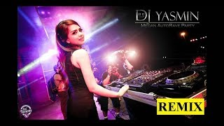 Download lagu DJ YASMIN Akimilaku Original Remix MP3
