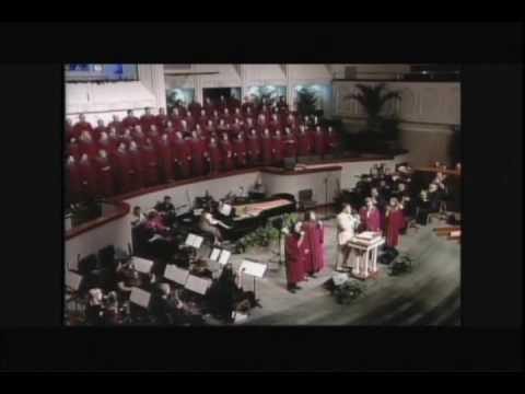 Hyde Park Baptist Church - Alive Forever Amen