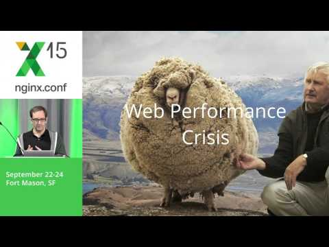 Delivering High Performance on a Diverse Web