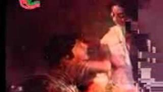 Jaise Roj Awelu Tu Ter Sunke - Ganga Kinare Mora Gaon [1984] - Bhojpuri Film Song [JAI BIHAR].3gp thumbnail