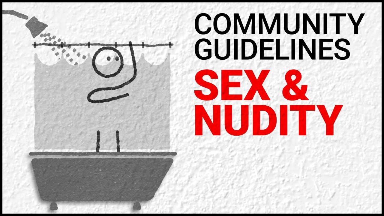 Sex Videos Playlist Youtube English