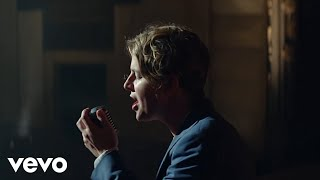 Tom Odell - Silhouette (Official Video) thumbnail