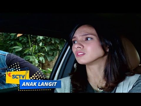 Highlight Anak Langit - Episode 529 dan 530